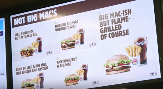 not_big_macs
